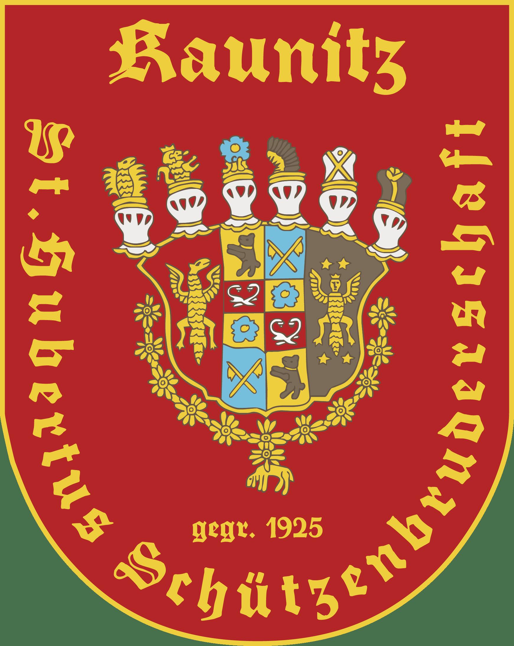 St. Hubertus Schützenbruderschaft Kaunitz e.V.